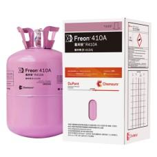 科慕(杜邦)R410A制冷剂