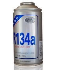 R134a冷媒250g