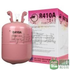 巨化R410A 10kg