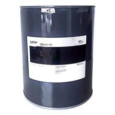 冷冻油CPI-4214-100