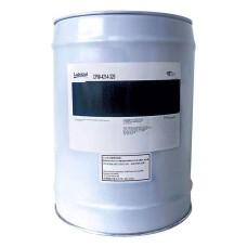 冷冻油CPI-4214-320