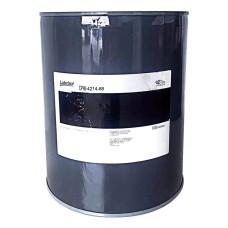 冷冻油CPI-4214-68