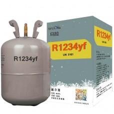 R1234yf 5kg