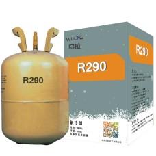 R290制冷剂 5kg