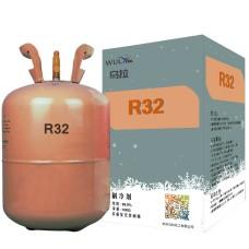 R32制冷剂 10kg