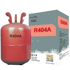 R404a制冷剂 吨装