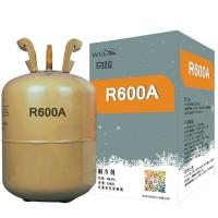 R600a制冷剂 5kg