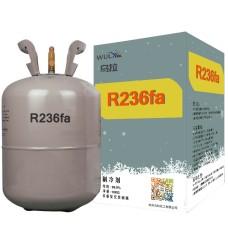 R236fa 六氟丙烷 10kg