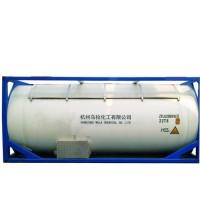 R407c制冷剂 吨装