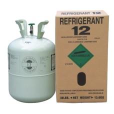 R12制冷剂13.6kg