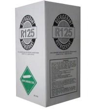 R125制冷剂 10kg
