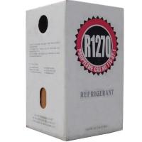 R1270制冷剂 丙烯