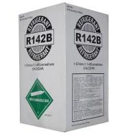 R142B制冷剂 13.6kg