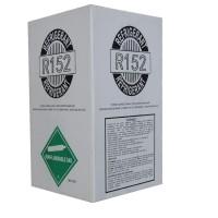 R152a制冷剂