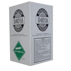 R401a制冷剂 10kg