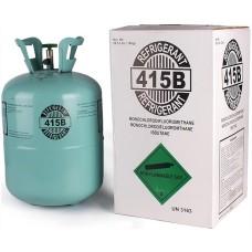 R415B制冷剂 10kg